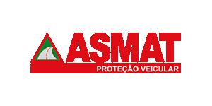 ASMATProtecaoVeicular