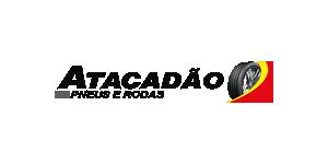 AtacadaoPneuseRodas