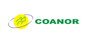 COANOR