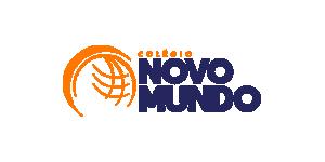 ColegioNovoMundo