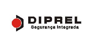 DIPREL