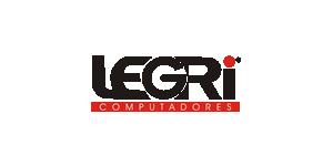 LEGRIComputadores