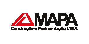 MAPAConstrutora