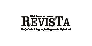 MinasemRevista