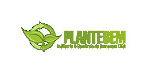 PlanteBem