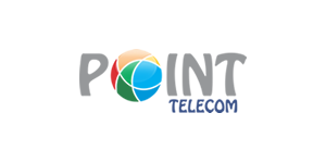 PointTelecom