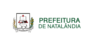 PrefeituraNatalandia