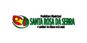 PrefeituraSantaRosadaSerra