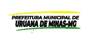 PrefeituraUruana