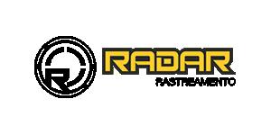 RadarRastreamento