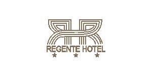 RegenteHotel