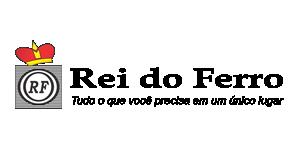ReidoFerro