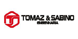 TomazeSabinoEngenharia
