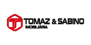 TomazeSabinoImobiliaria