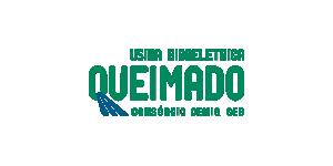 UsinaQueimados